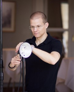 Christoph Kaltenbacher
